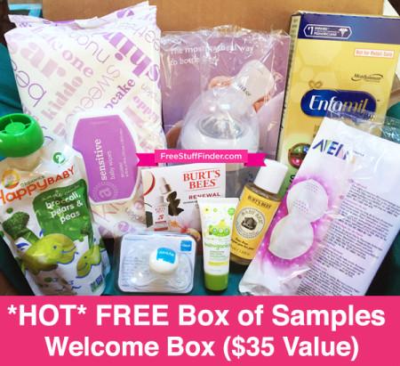 Amazon-Mom-Box-25-450x411