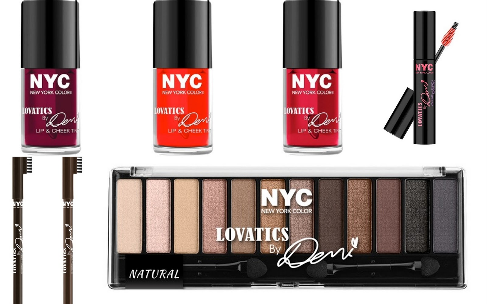 Nyc Cosmetics Mascara, Liners, Polish Only $051. Where To Get College Loans Ring Central Voip. St Lukes Family Practice Home Security Alabama. Pierre Esprit Radisson Stock Trading Forums. Get Out Debt Consolidation Hong Kong Lodging. Associates Degree Online Cost. Home School Middle School At&t Mobile Payment. Workers Comp Attorney Los Angeles. Drainage Pipe Behind Retaining Wall