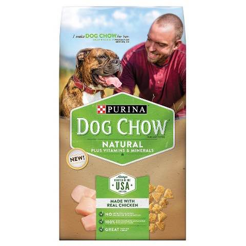 Purina-Dog-Chow-Naturals-4-lb-Printable-Coupon-