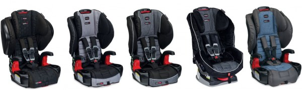 britax-car-seats-e1463931822465