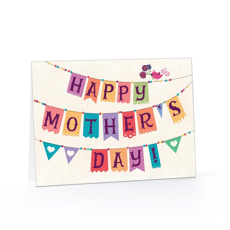 *HOT* 3 FREE Hallmark Greeting Cards + $3 Moneymaker!