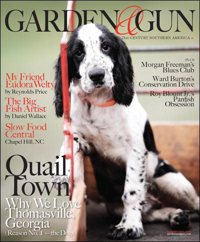 garden-and-gun-magazine