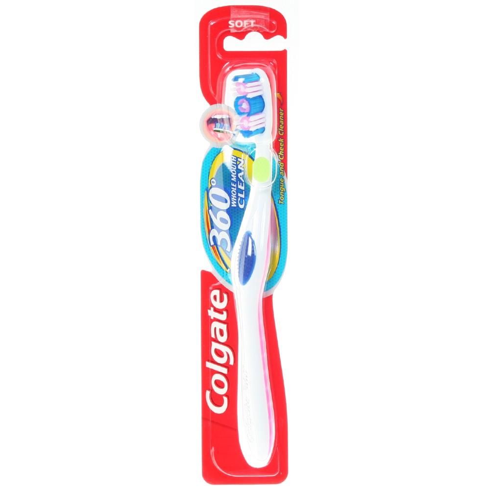 Colgate360_manual_Toothbrush