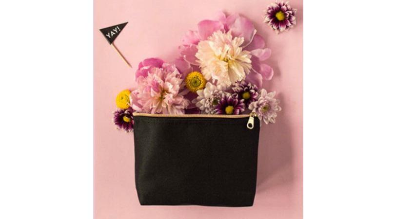 beauty-bag
