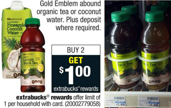gold-emblem-abound-tea-deals