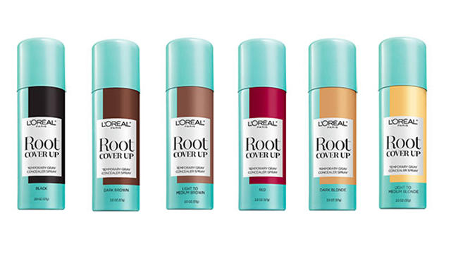 loreal-root-cover-spray-2