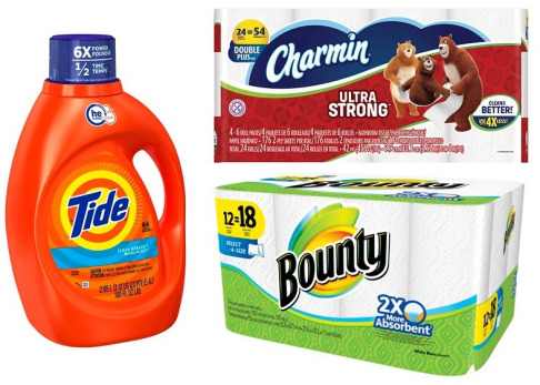 tide-charmin-and-bounty1