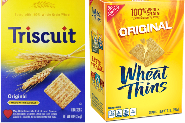wheat-thins-triscuts