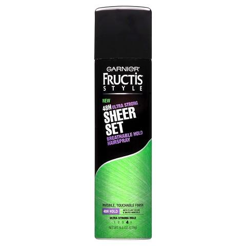 Garnier fructis hair care coupons