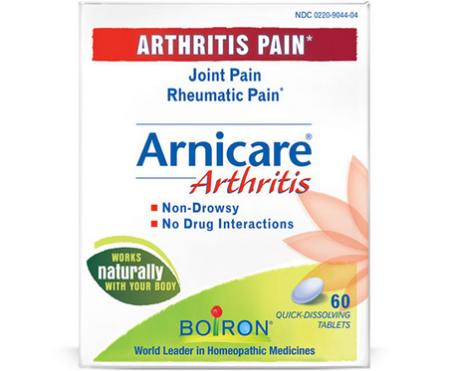 Arnicare-Arthritis-450x371