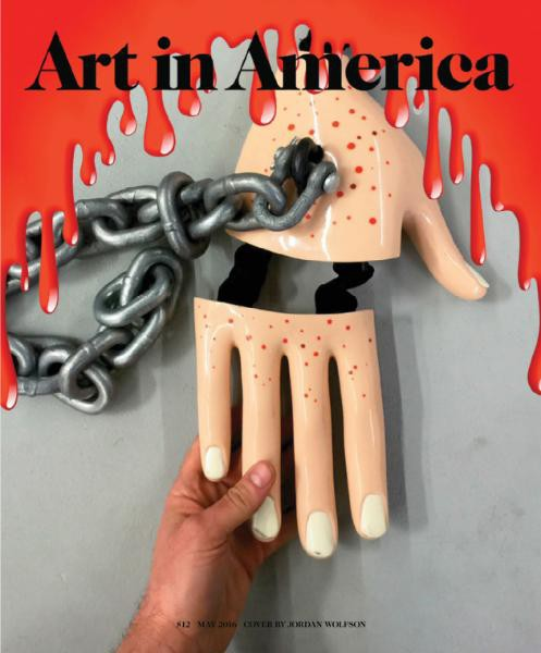 Art-in-America-May-2016-497x600