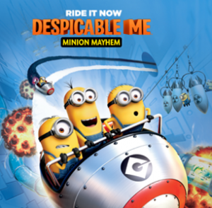 Despicable-Me-Minion-Mayhem-300x294