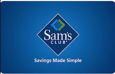 Sam's Club: 13 wins. I was surprised at how close the price differences were between the three membership clubs. We're talking pennies, not dollars.