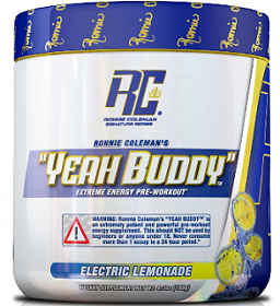 Yeah-Buddy-Supplement