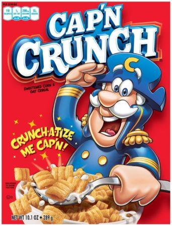 capn-crunch-at-cvs-342x450