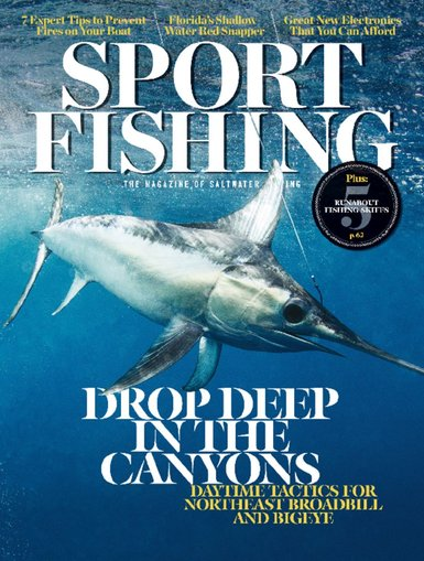 https-%2F%2Fwww.discountmags.com%2Fshopimages%2Fproducts%2Fnormal%2Fextra%2Fi%2F5281-sport-fishing-Cover-2016-April-Issue