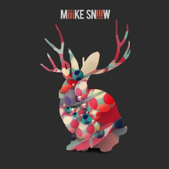 iii-by-Mike-Snow-MP3