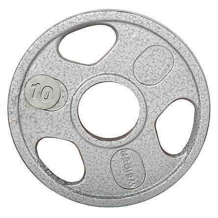 spin_prod_230733801
