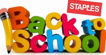 staples-back-to-school-450x235