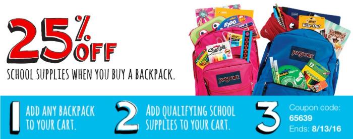 staples-backpack-offer