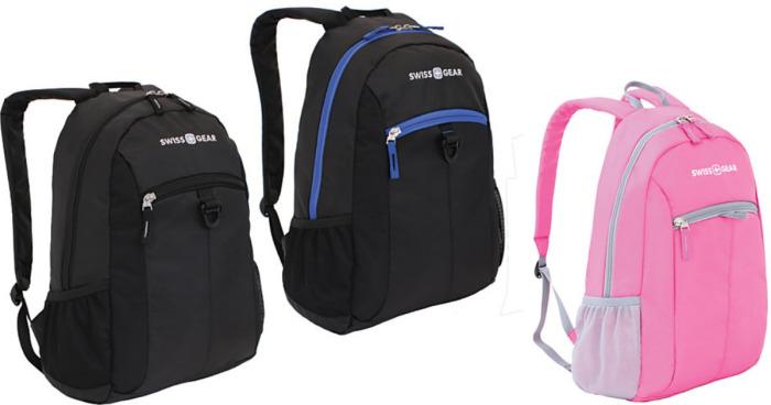 swissgear-student-backpacks