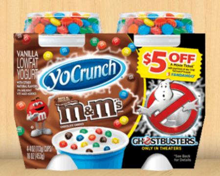 yocrunch-450x361
