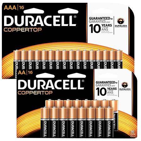 1cent-Batteries-OfficeDepot