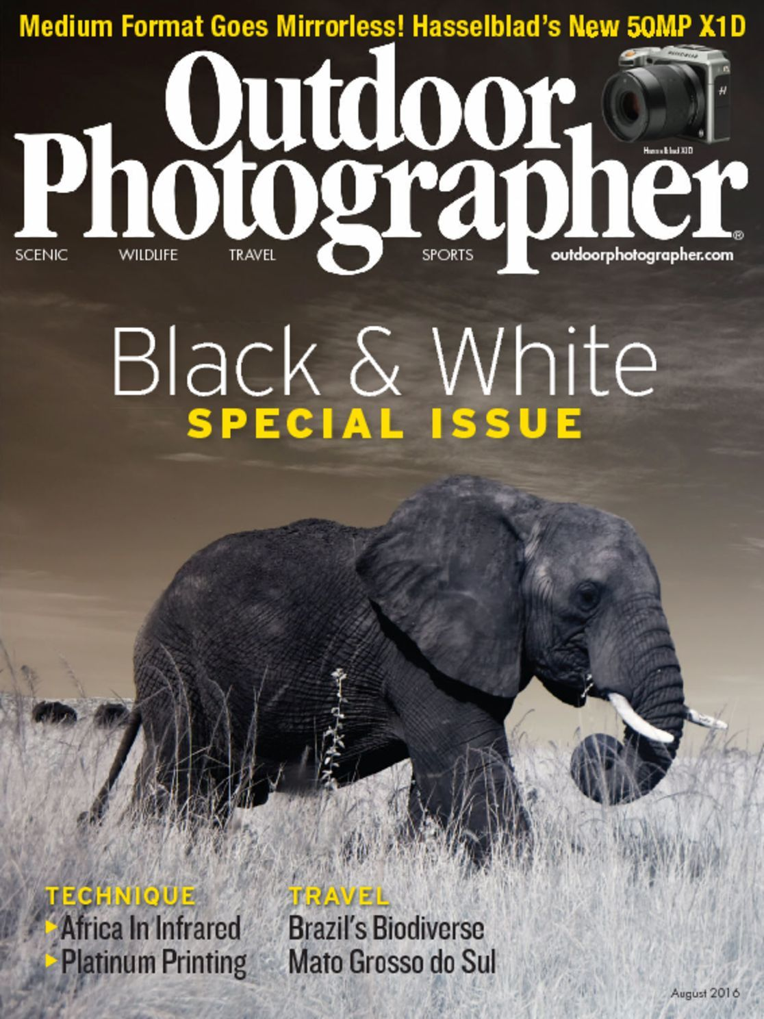 5096-outdoor-photographer-Cover-2016-August-1-Issue