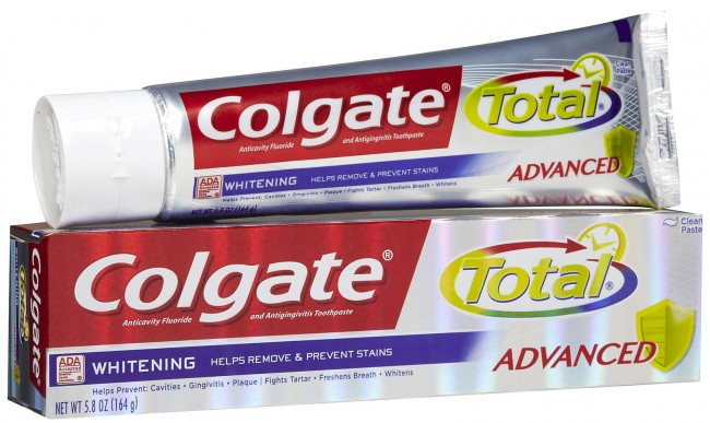 Cancer-Caused-by-Colgate-2-650x387