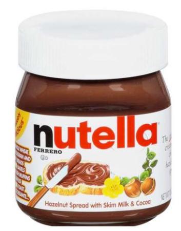Nutella-1-353x450
