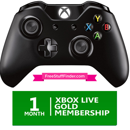 Best buy xbox one coupons 2018