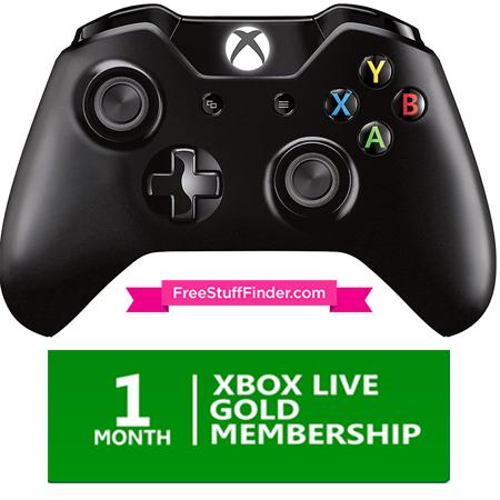 Xbox controller coupons