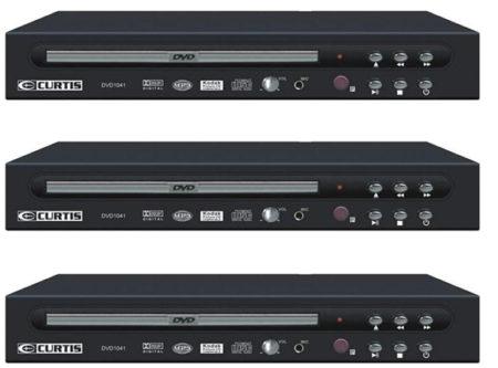 dvd-1-450x333