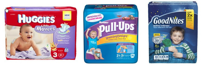 huggies-pull-ups-and-goodnites