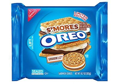 nabisco-s-mores-oreo-sandwich-cookies-10-7-oz-37d0a3e9f56e7075b7d185c5fb83832a