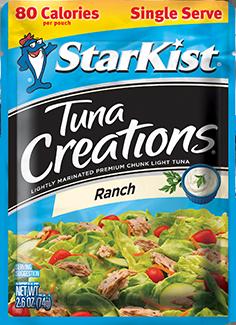 tuna.creations.ranch__0