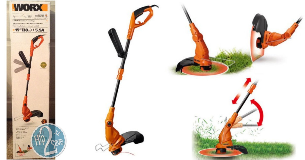Coupon codes for worx yard tools