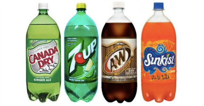 7up-aw-sunkist-or-canada-dry-2-liters