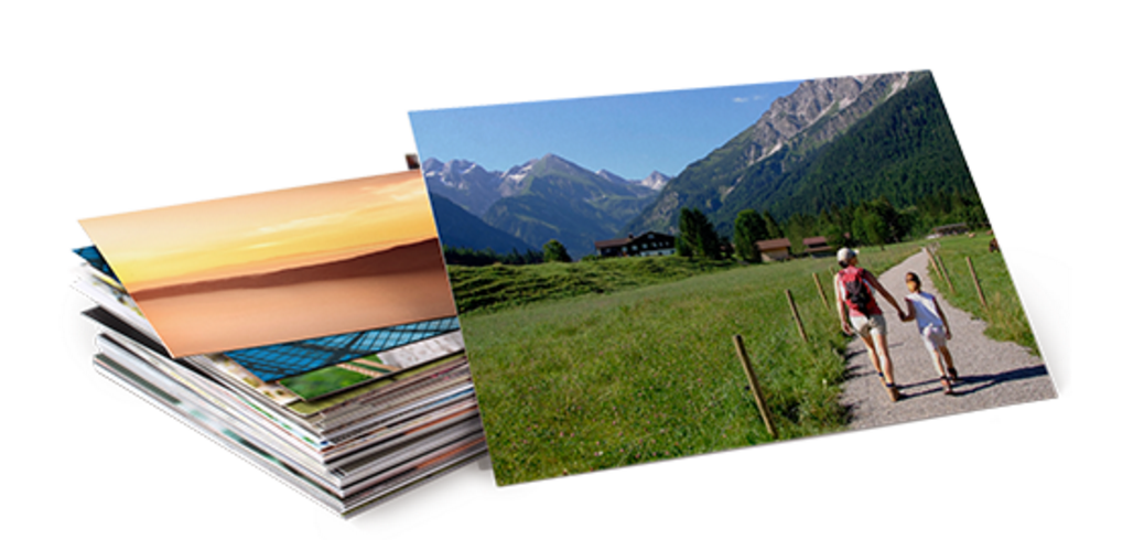 *HOT* 50 FREE 4×6 Photo Prints & FREE Shipping!