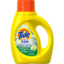 Tide-Simply-Clean