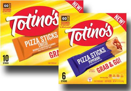 totinossticks