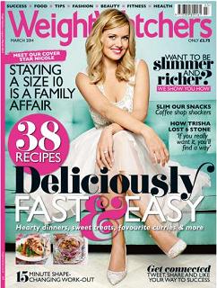 Weight-Watchers-Magazine1