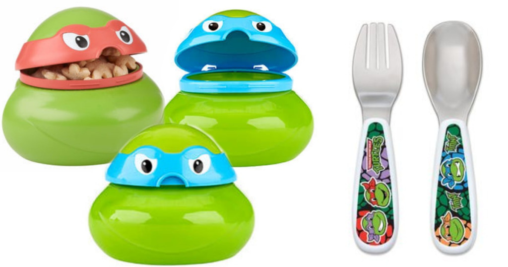 gerber-snack-items