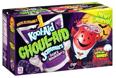 kool-ghoul-aid