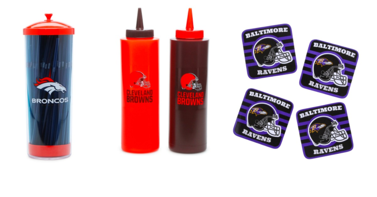 Hollar.com: NFL items starting at $2.00!