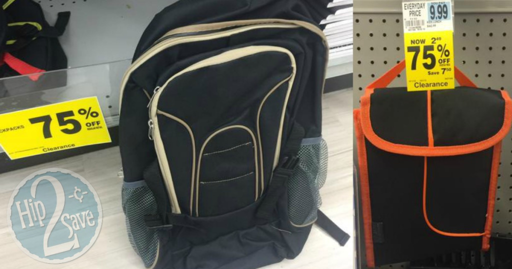 rite-aid-backpack-and-lunch-box-clearance