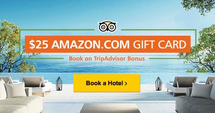 tripadvisor-offer