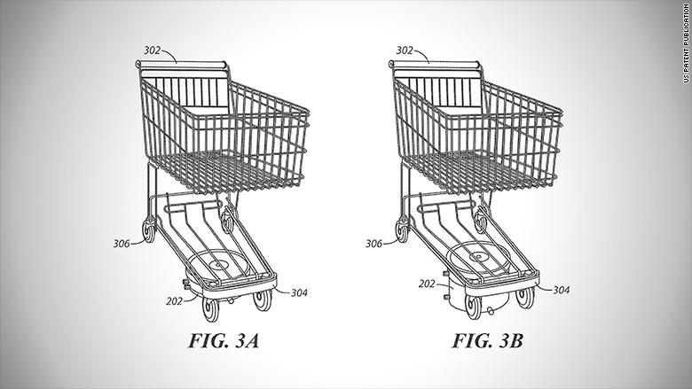 160912133437-walmart-self-driving-cart-780x439