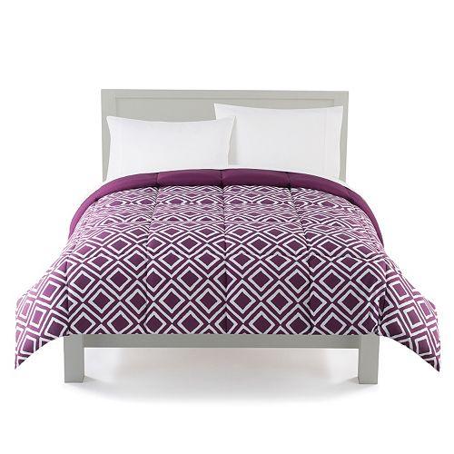 2616122_purple_geo