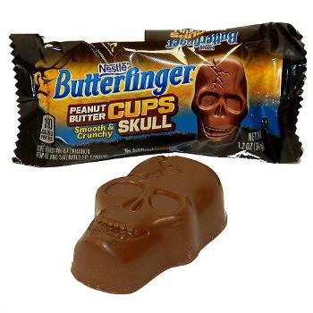 butterfinger-skull-cups